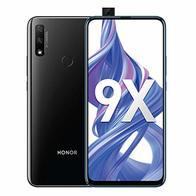 Honor 9X (4+128 GB)