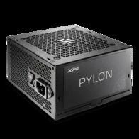 XPG Pylon, 450 W