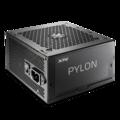 XPG Pylon, 650 W