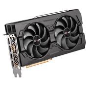 Radeon RX 5700 XT Pulse BE 8G