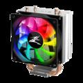 CNPS4X RGB