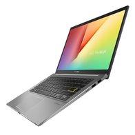 VivoBook S14 S433FL-EB008T