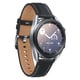 Galaxy Watch3 (45 mm)