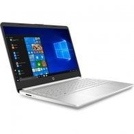 Notebook 14s-dq1038ns