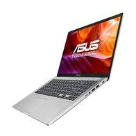 VivoBook 15 R521JA-BR504