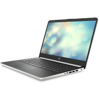 Notebook 14S-DQ1023NS
