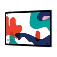 MediaPad 10.4 (3+32 GB)