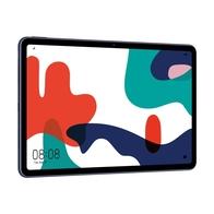 MediaPad 10.4 (4+64 GB)