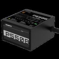 P550B