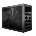 Dark Power Pro 12, 1200 W
