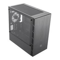 MasterBox MB400L