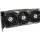 GeForce RTX 3090 GAMING X TRIO