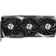 GeForce RTX 3090 GAMING TRIO 24G