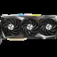 GeForce RTX 3090 GAMING TRIO 24G
