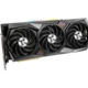 GeForce RTX 3080 GAMING X TRIO 10G