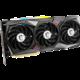 GeForce RTX 3070 GAMING TRIO