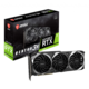 GeForce RTX 3070 VENTUS 3X