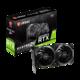 GeForce RTX 3070 VENTUS 2X OC