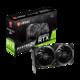 GeForce RTX 3070 VENTUS 2X