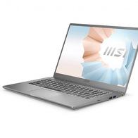 Modern 15A