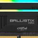 Ballistix MAX RGB, 32 GB (2x 16 GB), DDR4-4400, CL 19