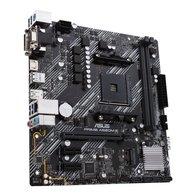 A520M-E Prime