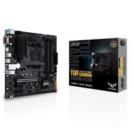 A520M-PLUS TUF Gaming
