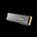 XPG Gammix S50 Lite, 2 TB