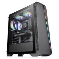 H550 TG RGB