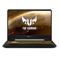 TUF Gaming FX505DT-BQ236