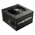 Cyberbron 600 W