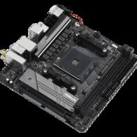 A520M-ITX/ac