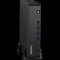 BRIX Pro (BSi7-1165G7)