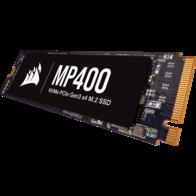 MP400, 1 TB