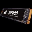MP400, 4 TB