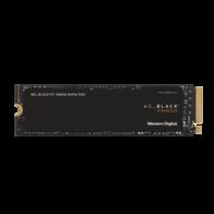 SN850, 500 GB