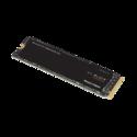 SN850, 1 TB