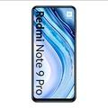Redmi Note 9 Pro (6+128 GB)