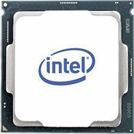 Core i5-10400T