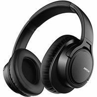 H7 Bluetooth