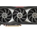 Radeon RX 6900 XT