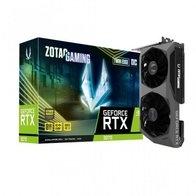 GeForce RTX 3070 Twin Edge OC Gaming