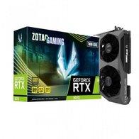 GeForce RTX 3070 Twin Edge Gaming