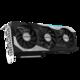 GeForce RTX 3070 GAMING OC