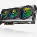 Radeon RX 6800 XT SE Nitro+