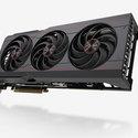 Radeon RX 6800 XT Pulse