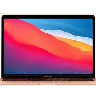 MacBook Air (finales 2020)