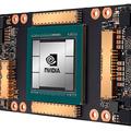 A100 (80 GB)
