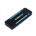 P500 Portable SSD (512 GB)