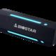 P500 Portable SSD (1 TB)